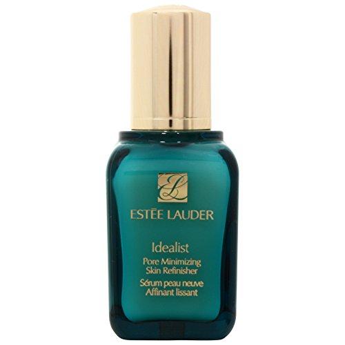 estee-lauder-treatments-idealist-pore-minimizing-skin-refinisher-all-skin-types-50ml