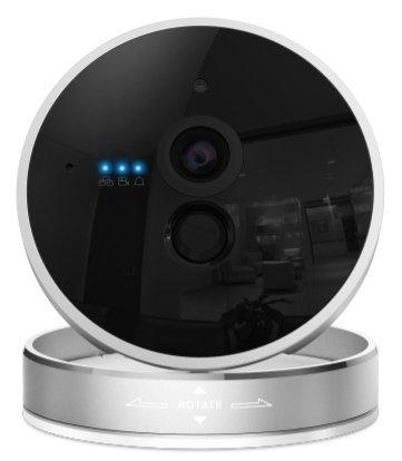 Sistema-de-alarma-WiFi-GSM-con-Videosurveillance–esecureline