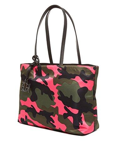 house-of-envy-shopper-beach-lover-spackey-black-pink-nvfs17g001