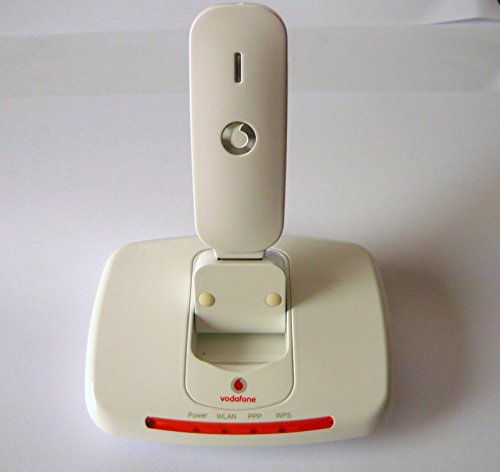 Bundle Router 3G HSDPA 14