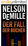 Der Fall der Bücher (Kindle Single)