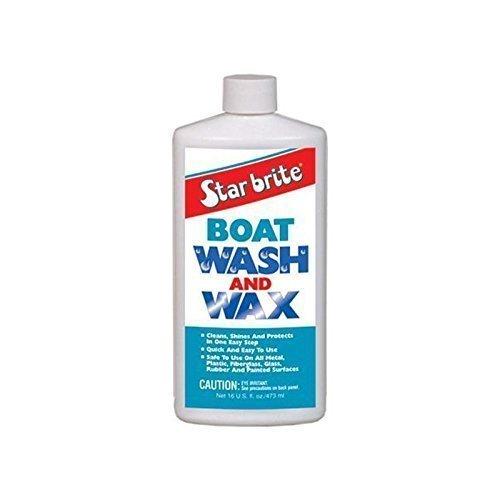 boat-wash-wax