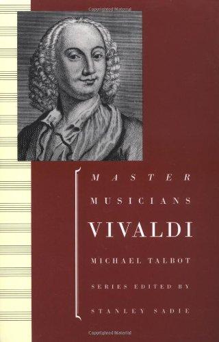 vivaldi-master-musicians-series