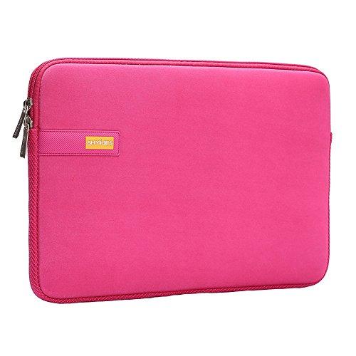 13-133-pollici-sleeve-per-laptop-impermeabile-custodia-di-neoprene-borsa-per-macbook-air-pro-pro-con