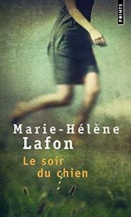 Le Soir du chien - Prix Renaudot des Lycéens 2001
