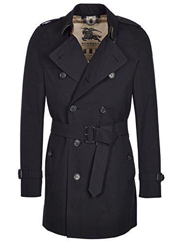 burberry-coat-m-50-ma-45544-36uk-46it-46eu-black