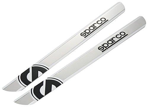 sparco-opc13130201-door-sill