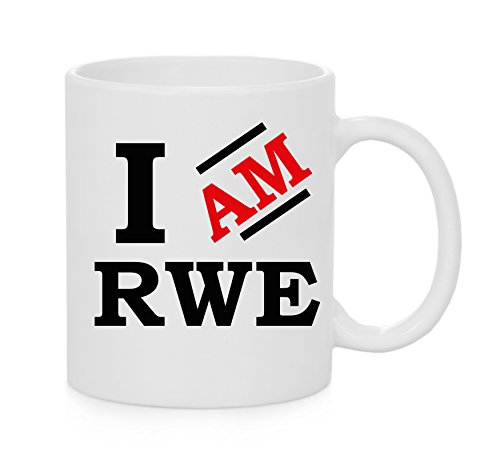 i-am-rwe-official-mug