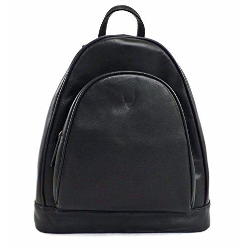 hidesign-backpack-rucksack-stevie-black