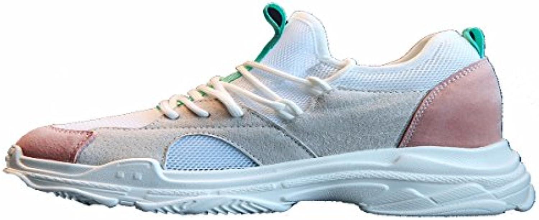 Femmesles Des Gtvernh Chaussures Sports Pour D'été CBWQrdxeoE