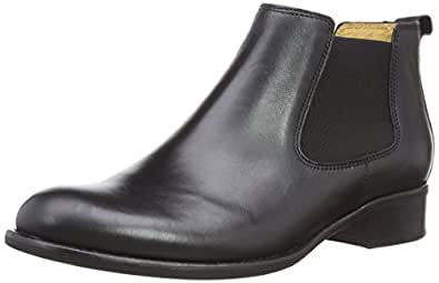 gabor zodiac women 39 s ankle boots shoes bags. Black Bedroom Furniture Sets. Home Design Ideas