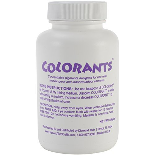colorant-3-ounce-yellow-cement-and-grout-pigment-by-colorants