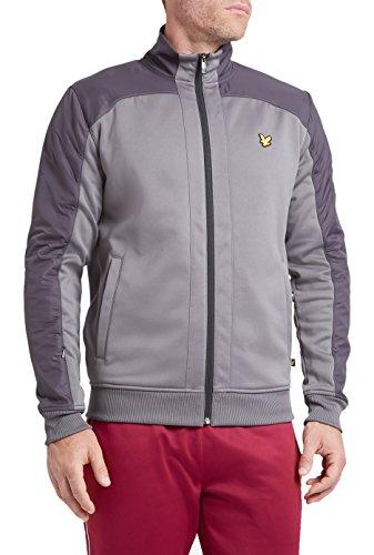 lyle-scott-mens-grant-track-jacket-z39-slate-large