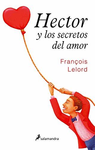 Hector y Los Secretos del Amor Cover Image