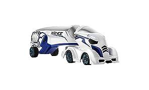 Anki Overdrive X52Ice Super Truck