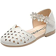 Amazon Princesas Zapatos Disney Blanco es 0S0r1R