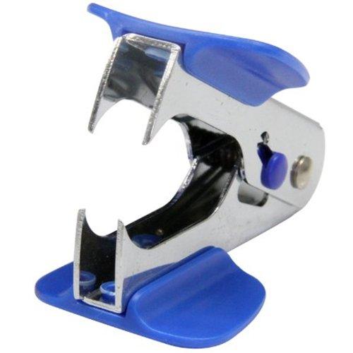 cmxsevenday-no0231-degrafeur-ote-agrafe-bleu