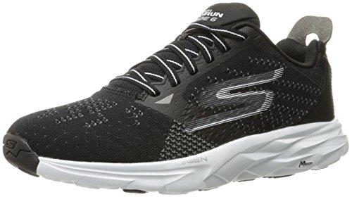 Skechers Go Run Ride 6 Women\'s Zapatillas Para Correr - SS17 - 39