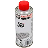 meta Bond cl super Rcleaner additivo al top * * * * * Dal 1986 Very Good.
