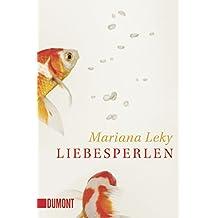 Taschenbücher: Liebesperlen: Erzählungen