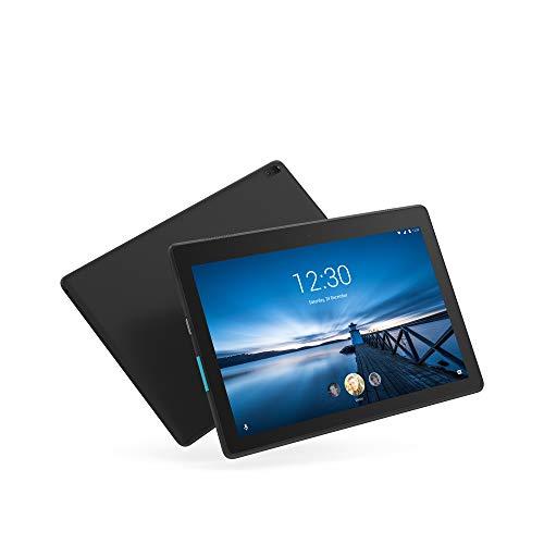 Lenovo Tab E10 10.1 Inch HD Tabl...
