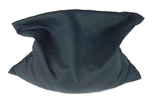 Kirschkernkissen XXL 25x30cm , Körnerkissen