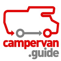 Campervan.Guide  Free