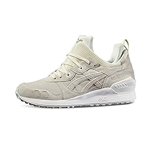 Asics Gel Lyte MT chaussures 9999 SLIGHT WHITE-SLIGHT WHITE