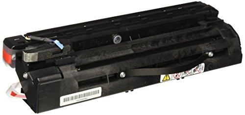 Preisvergleich Produktbild Ricoh 411844 Aficio Imaging Unit 1515/ F/PS/MF//MP161/F/L/LN/SPF Type 1515