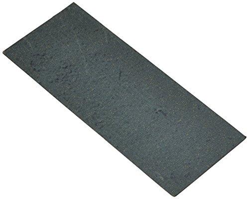 Bitumenmatte, Anti/Droehn/Matte, 50x20cm, selbstklebend (8 Stück)