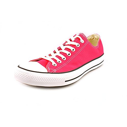 Converse Chuck Taylor All Star Himbeere Ox 132298f Rasberry