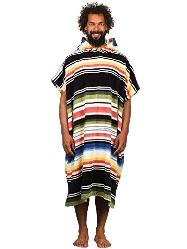 gsm-europe-billabong-herren-badelaken-salty-hoodie-towel-serape-one-size-u4br01-bif5-2969