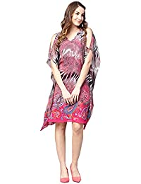 989acafe0348 Athena Women s Dresses Online  Buy Athena Women s Dresses at Best ...