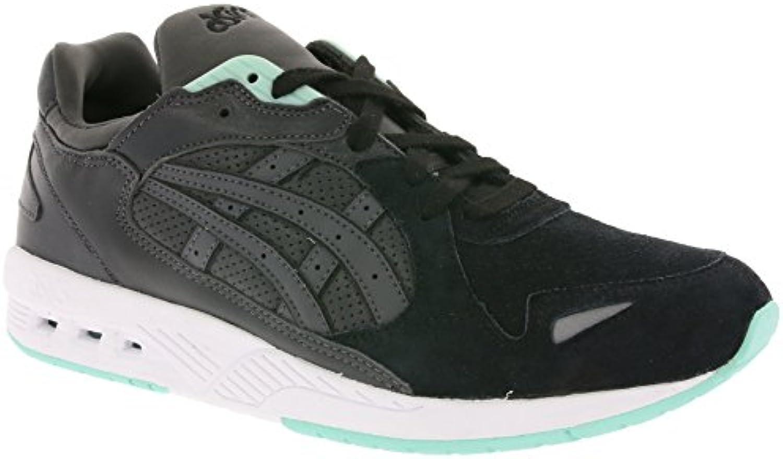 Asics - - Uomo - scarpe da ginnastica GT Cool Cool Cool Xpress grigio pour homme - | Usato in durabilità  | Maschio/Ragazze Scarpa  e55a8f