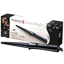 Remington Curling Iron From Pearl CI 95, Pack of 1