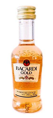 botellita-rum-bacardi-gold
