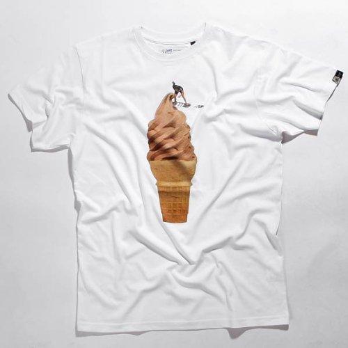 camiseta-oficial-marc-marquez-repsol