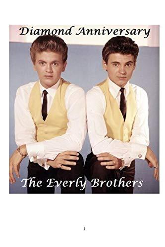 Everly Brothers: Diamond Anniversary