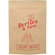 Berries and Nuts Raw Aliv Seed, 250g