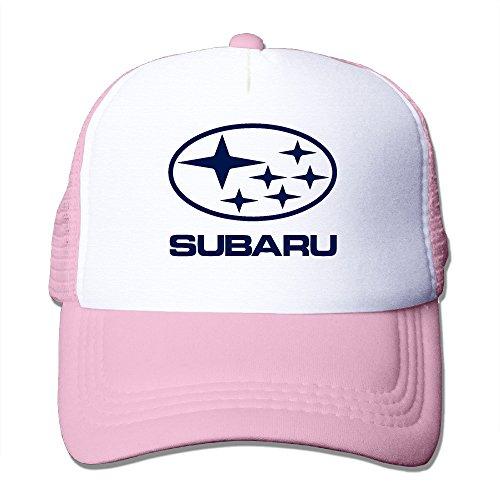 long5zg-unisex-adjustable-subaru-mutsuraboshi-snapback-cap-trucker-hat-headwear-unisex