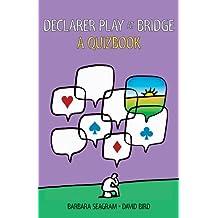 Declarer Play at Bridge