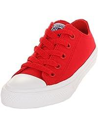 d92cfce905b1a7 Suchergebnis auf Amazon.de für  rote converse chucks - Mädchen ...