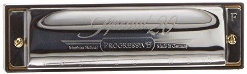 hohner-m560066x-especial-20-armonica-f-progressive