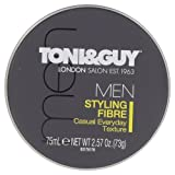 #7: Toni & Guy Men Styling Fibre 75ml