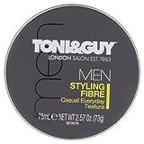 Men Best Deals - Toni & Guy Men Styling Fibre, 75 ml