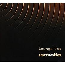 Ibiza Chillout Lounge No4