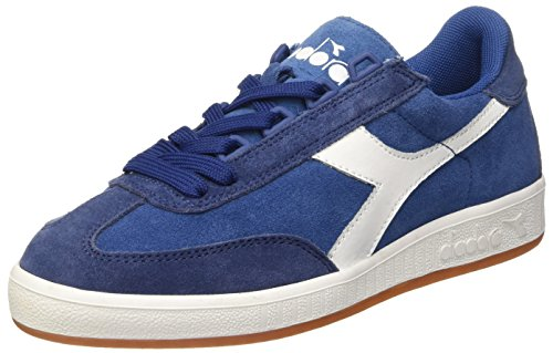 diadora-unisex-adults-boriginal-flatform-pumps-blue-size-6-uk-39-eu