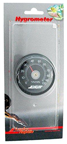 LTH-21 Analoges Hygrometer