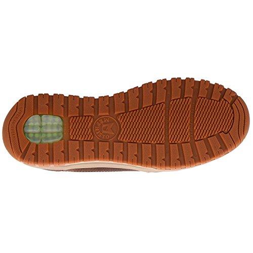Mephisto Paco P2572, Sneaker uomo Marrone