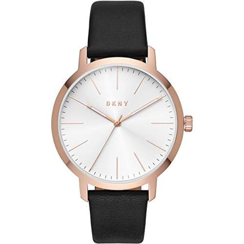DKNY NY1600 Mens Modernist Watch